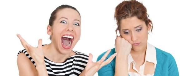 bipolar lidelse type 2